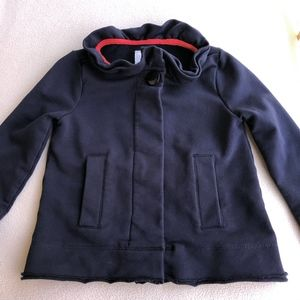 CrewCuts Girls' Coat